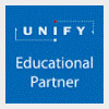 Unify: educational partner